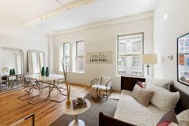 Tiny Apartments Illegal In New York City  Business InsiderSmallest New York Apartments