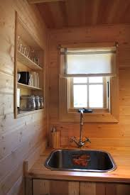 Small Picture Tiny House Kitchen 2 Home Design Ideas