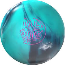 All Road Bowling Ball Bowling Ball Storm Bowling Bowling