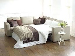Queen Sleeper Sectional Sofa Chaise Queen Sleeper Sectional Sofa Net