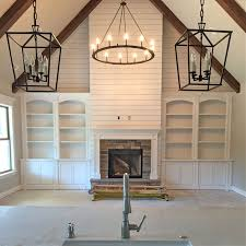 lighting in houses. interior lighting sources for modern farmhouse in houses