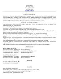 Employment Gaps On Resume Examples Resume Templates With Employment Gaps Danayaus 16