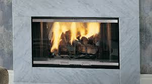 delighful fireplace back to outdoor wood burning fireplace design to modern ideas b