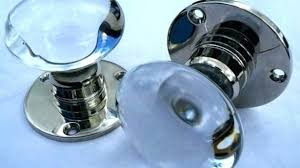 glass door knobs for sale. Endearing Glass Door Knobs For Sale On Vintage Antique Glass Door Knobs For Sale I