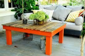 pallet board furniture. DIY Pallet Board Coffee Table - Redeem Your Ground   RYGblog.com Furniture