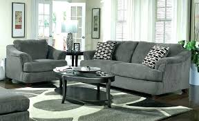 Light grey couch Sectional Sofa Gray Couch Living Room Ideas Gray Couch Living Room Ideas Light Grey Couch Living Room Decorating Onlineoneinfo Gray Couch Living Room Ideas Gray Couch Living Room Ideas Light Grey
