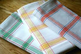 chef towels kitchen chefs pantry