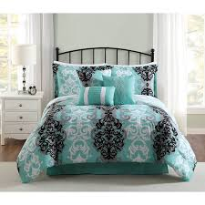 turquoise sheet set king turquoise queen size comforter sets sheets full and white brown king