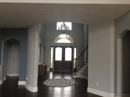 source interior painting in houston tx sugar land house painters