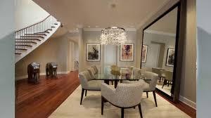 75 Moderne Wandgestaltung Esszimmer Haus Ideen Watch