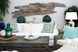 nautical office furniture. Marvelous Full Image For Wonderful Office Ideas Nautical Decor Home Furniture :