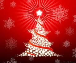 google christmas tree ; christmas-tree-made-of-stars-2