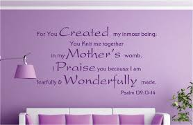 Bible Quotes About Mothers Fascinating Blessing Bible Quote About Mothers