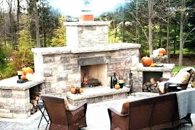 diy outdoor fireplace outdoor fireplace plans outdoor brick fireplace plans outdoor brick fireplace diy outdoor stone fireplace grill