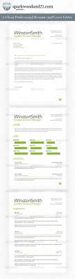 best ideas about cv template uk cv design cv 17 best ideas about cv template uk cv design cv template and curriculum