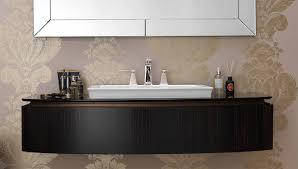 Bagno Design London Bathrooms - Doncaster Tile & Bathrooms