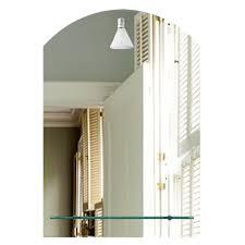 Badezimmerspiegel Cm гарнитур для ванной комнаты Vicco 3d Led