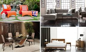 tampa bay s source for contemporary furniture