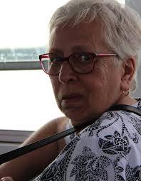 Dianne Smith | Obituary | Montreal Gazette
