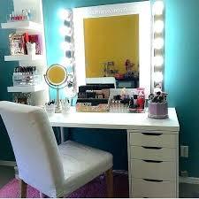 diy makeup vanity table. Exellent Diy Diy Vanity Table Plans And Furniture Best Of Wonderful Bedroom  Makeup For Vanities   Intended Diy Makeup Vanity Table