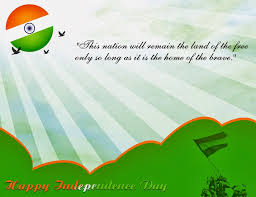 26 January Republic Day 2020 Wishes Speech Images Quotes