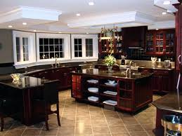 kitchen paint ideas with dark cabinets kitchen flooring tile color ideas dark cabinets kitchen paint color
