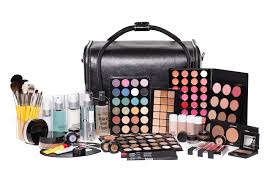 professional makeup kits