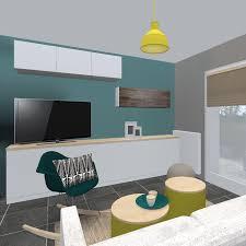 bedroom celio furniture cosy. Cheap Dacoration Chambre Bleu Canard Jaune Galerie Avec Et  Des Photos Salon Cosy Meuble Tv With Bedroom Celio Furniture