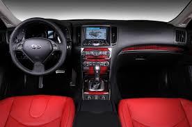 infiniti g37 convertible interior. infiniti g37 convertible interior l
