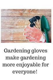 Small Picture Best 25 Kids gardening gloves ideas on Pinterest Butterfly