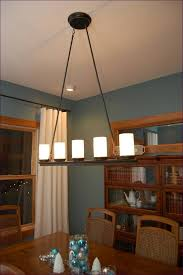 dinette lighting fixtures. full size of dining roompendant lights over table room ceiling fixtures dinette lighting