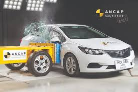 holden new car releaseSafe car choices extend with new Subaru XV and Holden Astra sedan