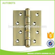 refrigerator hinges. refrigerator door spring hinge, hinge suppliers and manufacturers at alibaba.com hinges o