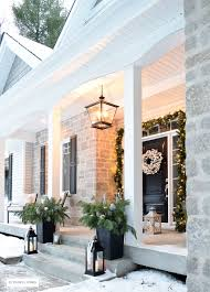 lantern style pendant lighting. gorgeous lantern style pendant light fixture elevates the porch and brings so much sophistication to lighting h