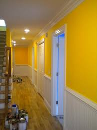 Bathroom Remodeling Durham Nc Mesmerizing Interior House Painting Contractors Durham NC Residential Interior