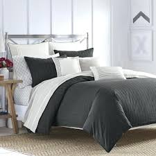 nautical king size duvet covers nautica quilt bed bath and beyond nautica caldwell duvet cover set nautica duvet covers