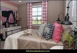 decorating theme bedrooms maries manor horse theme bedroom