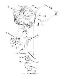Engine and clutch diagram gif