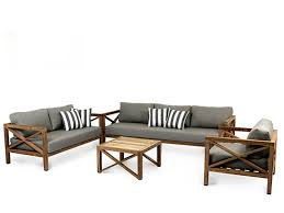 Best 25 Grey Garden Furniture Ideas On Pinterest  Summer House Outdoor Lounging Furniture