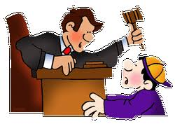 should juveniles be tried as adults essays  juveniles essays and papers 123helpme over 180 000 should juveniles be tried as adults