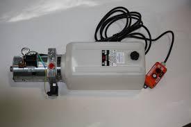 fenner hydraulic pump wiring diagram wirdig dyna jack m 3551 monarch hydraulics power unit dyna jack m 303 monarch