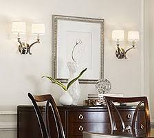 Dining Room Pendant Lighting Fixtures » Gallery DiningDining Room Lighting