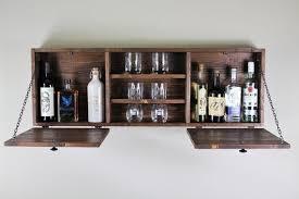 image 0 diy home bar home bar