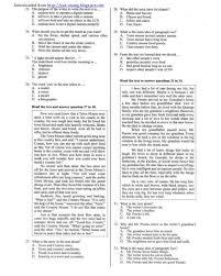 Get kunci jawaban bahasa inggris kelas 11 semester 2 halaman 79 2021 2022 2023 background. Soal Prediksi Dan Bocoran Un Bahasa Inggris Smp 2014 Kunci Jawaban