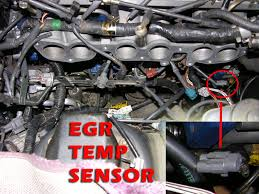 7mge engine rebuild page 4 toyota supra forums 7mge Wiring Harness click image for larger version name driversideconnectors_egrtemp jpg views 2214 size 184 9 7mgte wiring harness