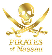 Pirates of Nassau |