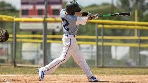 Baseball Hitting Drills