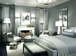 black and silver bedroom furniture. Black And Silver Bedroom Furniture Photo 8 . E