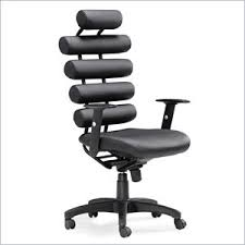 futuristic office chair. As A Blogger I Spend Lot Of Time In My Office Chair. This Also Means Home Office. Futuristic Chair U