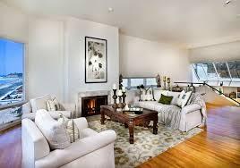 modern beach house living. Clean Modern Beach House Design Contemporarylivingroom Living